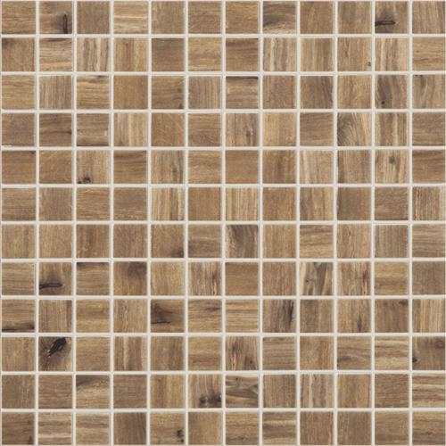 wood-cerezo