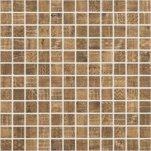 wood-ethnic-cerezo